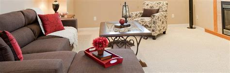 home design trends fall 2015 5 interior design trends to try in your home this fall