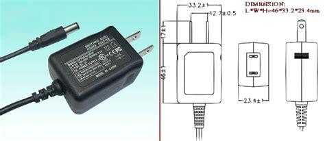 Best Quality Power Supply Hse 5 Volt 8 Ere 5 volt 2 ac dc switching wall mount 10 watt miniature