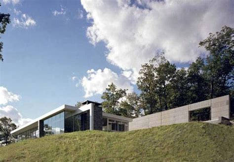 mountain house ny catskill mountain house west shokan new york in photos amazing glass homes forbes