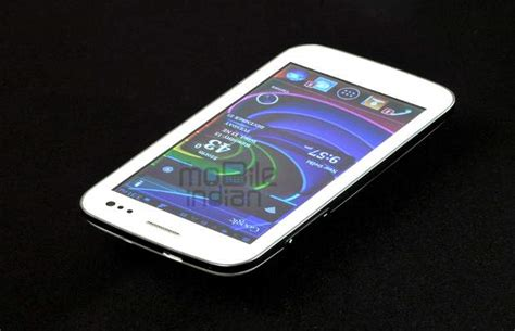 themes for micromax a110 canvas 2 mobile review micromax a110 canvas 2