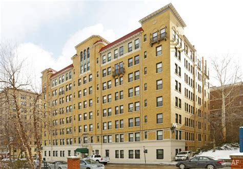 Pittsburgh Appartments by Coronado Pittsburgh Pa Apartment Finder