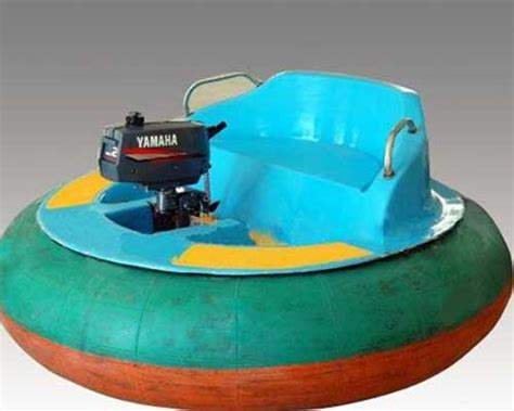boat bumpers for sale bumper boats for sale beston high quality bumper boats
