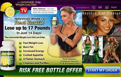 Aloe Vera Detox For Cockatiels clean refresh diet displayposts