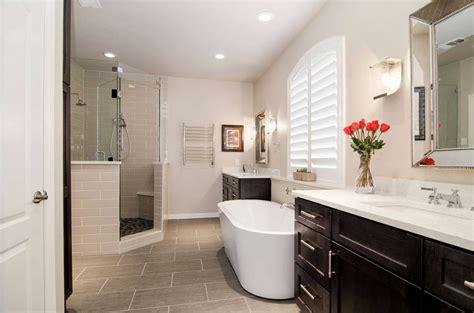 dallas bathroom remodel dallas bathroom remodel bathroom remodeling services