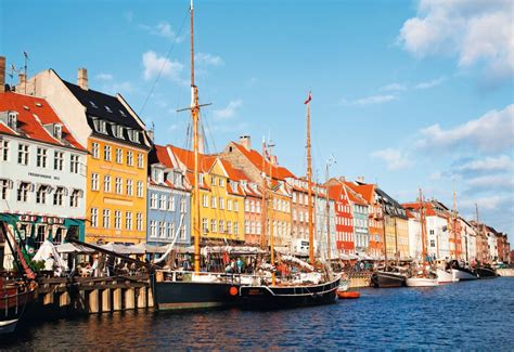 cruises in april 2019 scandinavia with princess cruises 27th april 2019 from