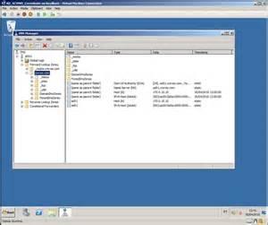 instalando  configurando active directory  dns