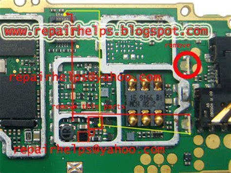 4k7 resistor in nokia resistor 4k7 nokia 1208 28 images nokia 1208 test mode tested solution apps directories