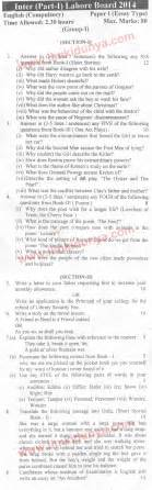 Classification And Division Essay Exle by Classification And Division Essay Exle