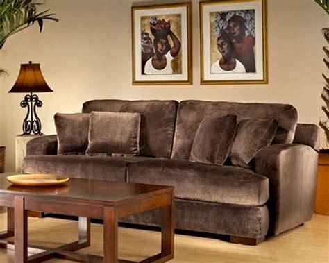 fairmont designs sofa fairmont designs sofa riviera fa d3668 03