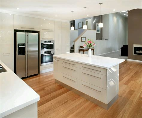 Kitchen Design Gallery Luxury Kitchen Modern Kitchen Cabinets Designs Furniture Gallery