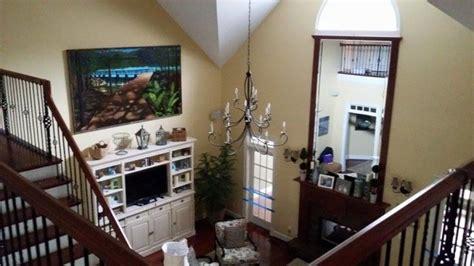 Tv Wiring Amp Home Theater Wiring Wiretechcompany Com