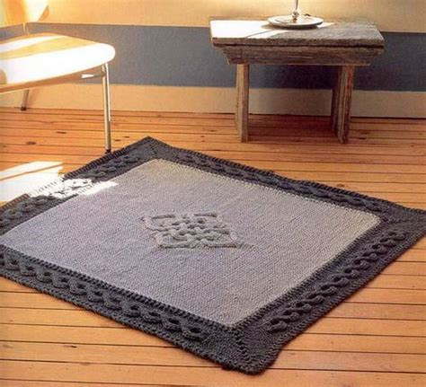 feng shui teppich feng shui home with lucky rugs and floor carpets