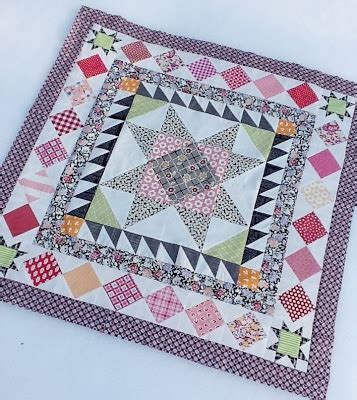 round robin collection free quilt patterns 17 best images about round robin quilts on pinterest