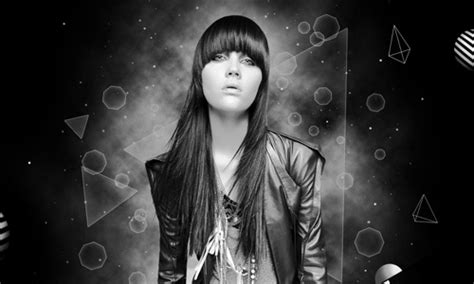 cara membuat poster menggunakan photoshop cs4 barito minang koleksi tutorial poster baru di photoshop