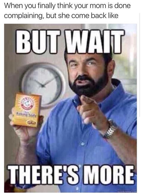 joke memes complaining pictures quotes memes jokes