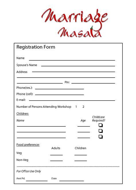 the relationships workshop ebook marriage masala registration ashraya chennai north