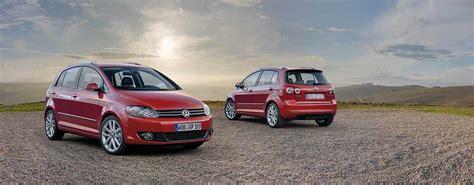 Golf Auto Kaufen Gebrauchtwagen by Vw Golf Plus Gebrauchtwagen Kaufen Autoscout24 De