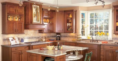 kitchen cabinets for sale vintage kitchen cabinets for sale