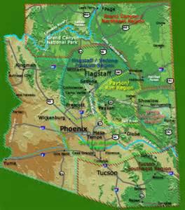 c arizona your arizona cing resource guide