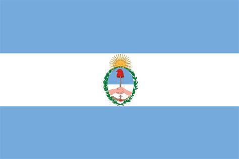 imagenes de las banderas historicas de la argentina banderas hist 243 ricas de la argentina