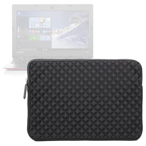 Lenovo Ideapad 100s 11 Inch notebook portfolio sleeve cover pouch for lenovo