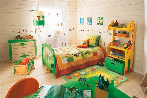chambre enfant verbaudet chambre savane vertbaudet design de maison