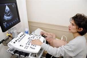 Cardiovascular Technologist Description by Cardiovascular Technologist Career Information