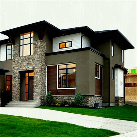 Exterior Home Design Paint Colors India by Exterior Home Paint Color Ideas House Colors Indian Best