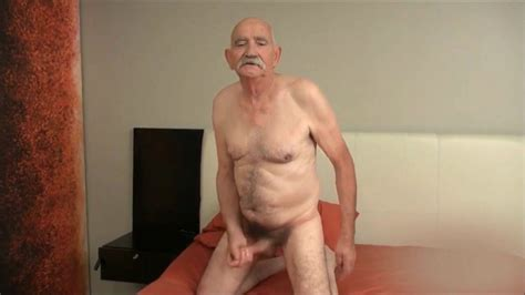 Argentine Big Cock Free Gay Hd Videos Hd Porn Video E7 Pt