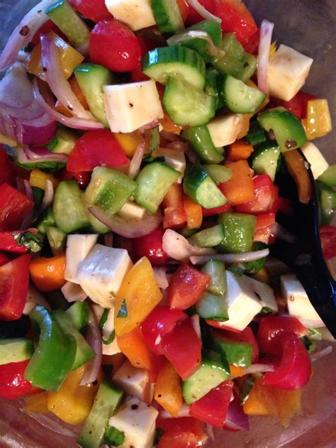 ina garten panzanella salad panzanella http www foodnetwork com recipes ina garten