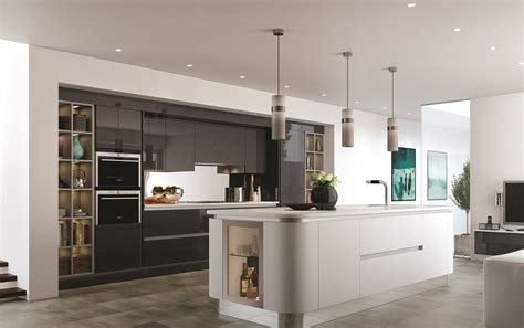 trends archives thatcham kitchens