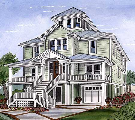 house plans with cupola cupola house plans house plan with cupola cupola cottage l mitchell ginn associates