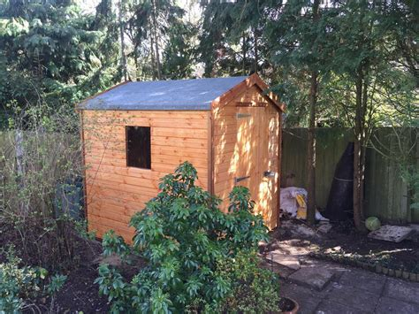 7x6 Garden Sheds Shed Photo Gallery Shed Sale