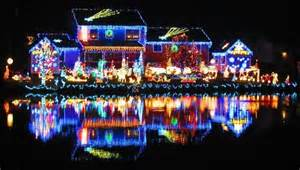Tacky Lights by 1000 Images About Richmond Tacky Light Tour On