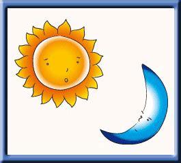 simbolog 237 a del sol y la luna guerrero espiritual la leyenda sol y la leyenda el sol y la luna la creaci