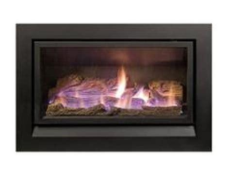 heatmaster enviro in built gas log fires heatworks