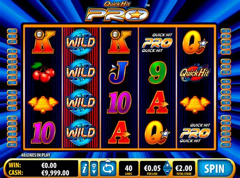 play quick hit pro  slot bally casino slots