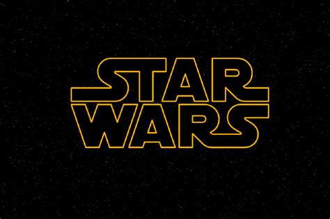 imagenes de star wars wallpaper abc and lucasfilm in discussions over star wars tv series
