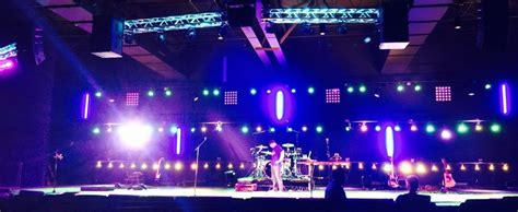 small stage lighting ideas stage lighting church stage design ideas