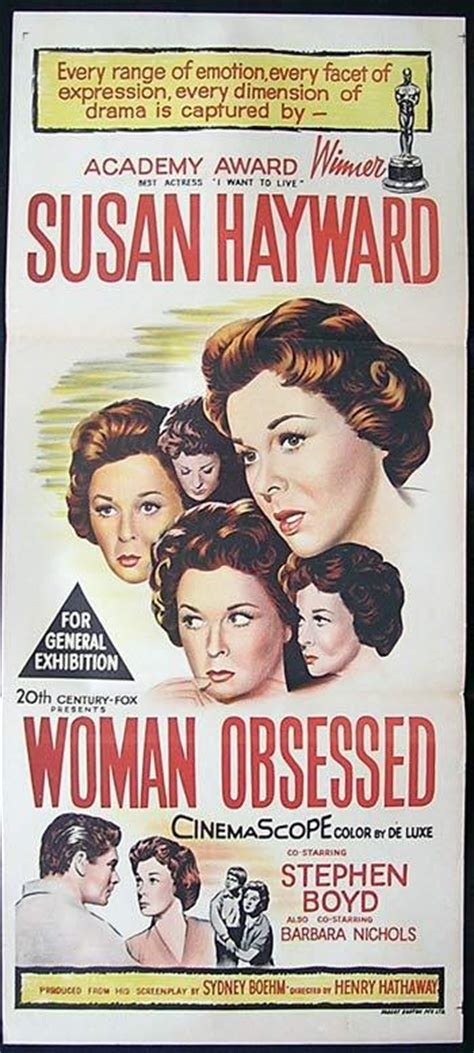 film about obsessed woman 1000 images about more films down the years on pinterest