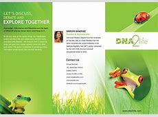 Online Printable 3 Fold E-brochure | Digital Marketing ... Kenyatta University