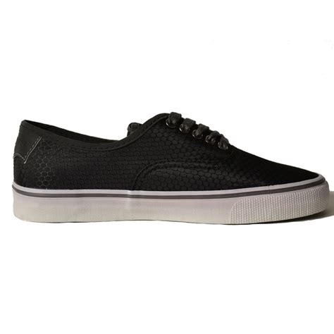 levis sneakers levis shoes jordy energy 2 0 black mens sneakers mycraze