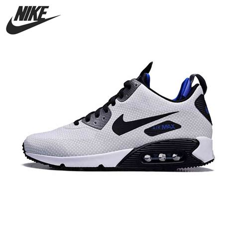 compra nike zapatillas de deporte al por mayor de