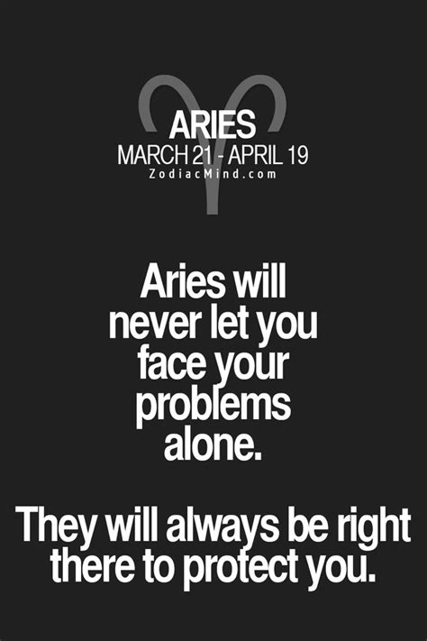 aries in best 25 aries quotes ideas on