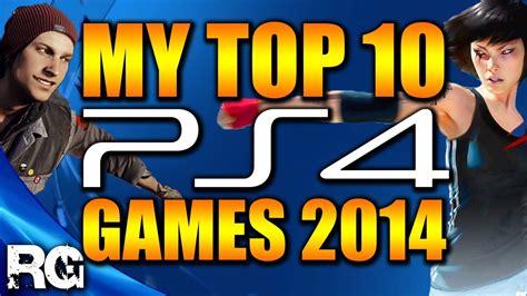 i mod game gratis upcoming sandbox games 2014 free software and shareware