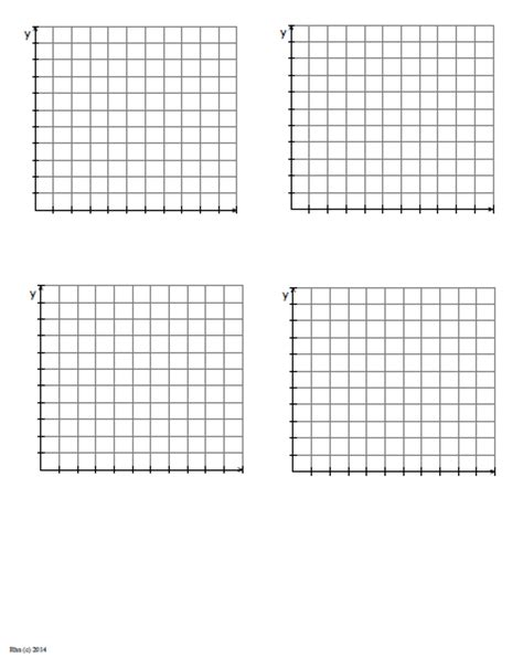 printable quadrant graphs search results for 1st quadrant graph calendar 2015