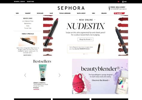 How To Check The Balance Of A Sephora Gift Card - sephora gift card promo code photo 1 gift cards