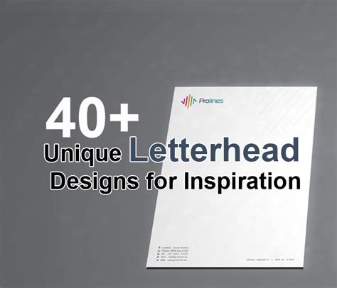 business card letterhead inspiration design your business logo ideas