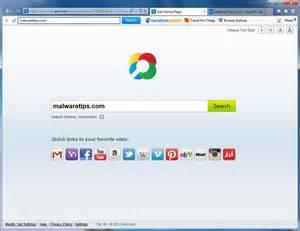 install explorer toolbar enable google toolbar in internet explorer 9 if google