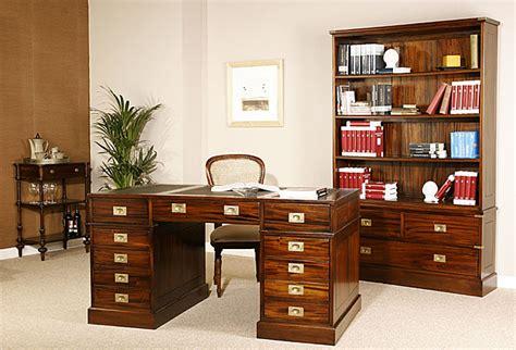 como decorar un estudio juridico decoracion interiores mesa de despacho inglesa